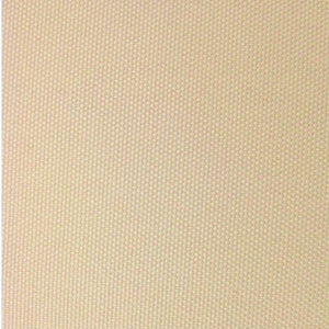 Solid Khaki Outdoor Canvas Fabric