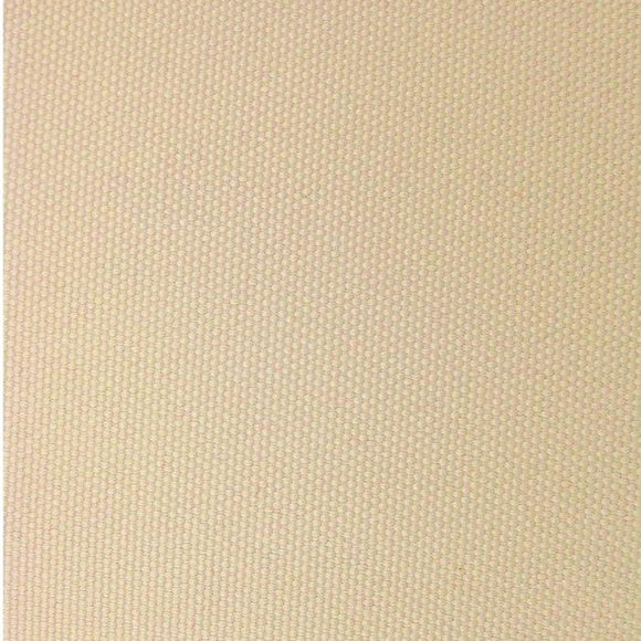 Khaki Canvas Outdoor Fabric - Fashion Fabrics Los Angeles