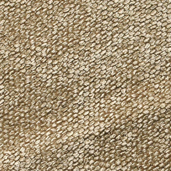 Arabian Gold Shiny Broadway Linen Fabric - Fashion Fabrics Los Angeles