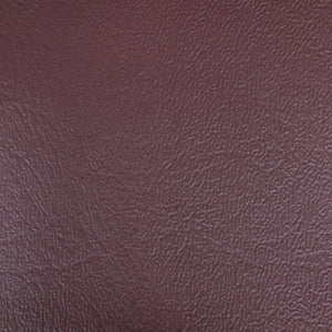 Burgundy Blazer Heavy Duty Vinyl Fabric - Fashion Fabrics Los Angeles