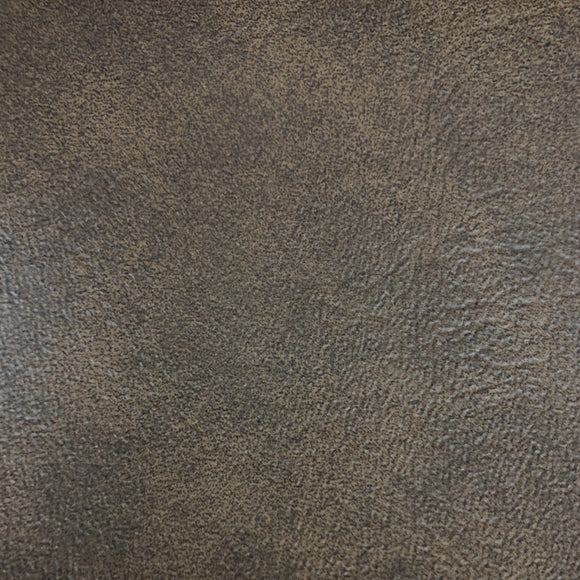 Dark Brown Blazer Heavy Duty Vinyl Fabric - Fashion Fabrics Los Angeles