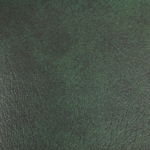 Dark Green Blazer Heavy Duty Vinyl Fabric - Fashion Fabrics Los Angeles
