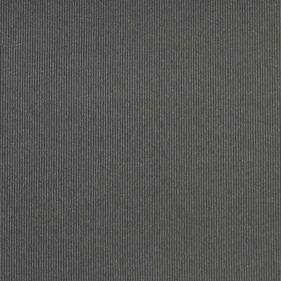 Gray Solution Acrylic Dye Canvas Outdoor Fabric - Fashion Fabrics Los Angeles