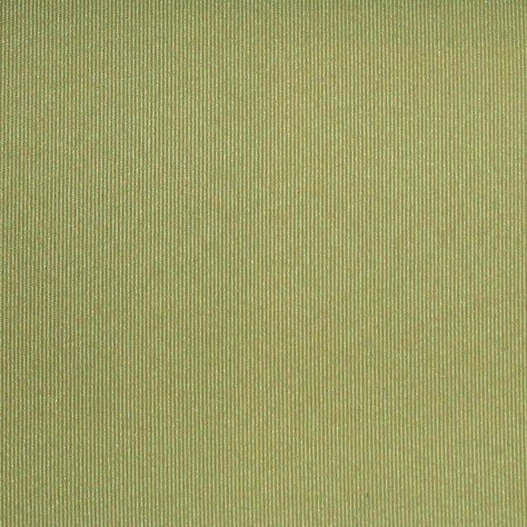 Beige Solution Acrylic Dye Canvas Outdoor Fabric - Fashion Fabrics Los Angeles