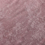 Fandango Purple Shiny Broadway Linen Fabric - Fashion Fabrics Los Angeles
