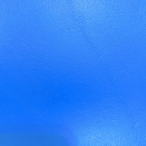 Royal Blue Malibu Marine Vinyl Fabric - Fashion Fabrics Los Angeles