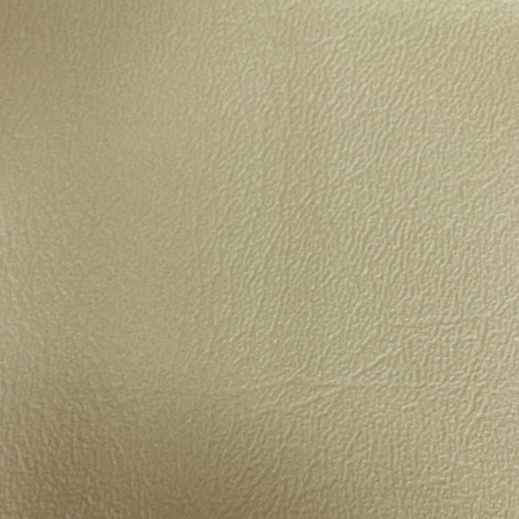 Light Neutral Blazer Heavy Duty Vinyl Fabric - Fashion Fabrics Los Angeles