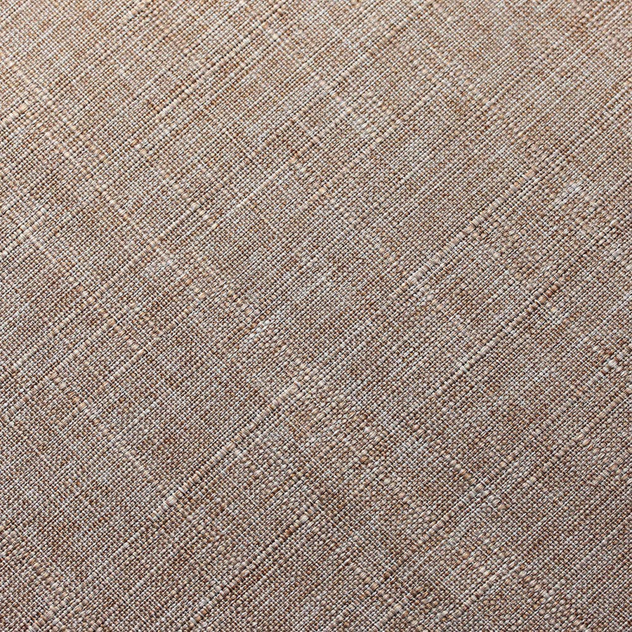 Light Brown Linen Drapery Fabric - Fashion Fabrics Los Angeles
