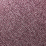 Lilac Purple Malibu Linen Drapery Fabric - Fashion Fabrics Los Angeles