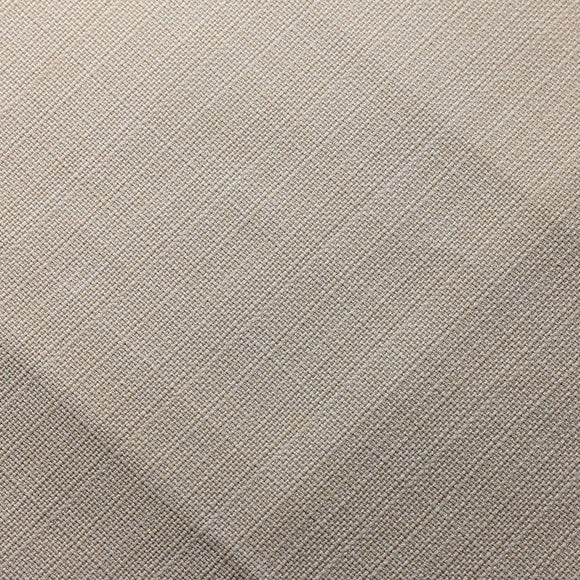Ivory Hermosa Linen Upholstery Fabric - Fashion Fabrics Los Angeles
