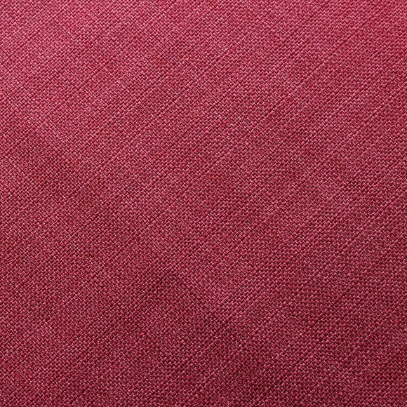 Magenta Pink Hermosa Linen Upholstery Fabric - Fashion Fabrics Los Angeles