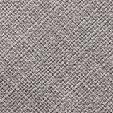 Thunder Gray Hermosa Linen Upholstery Fabric - Fashion Fabrics Los Angeles