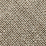 Tortilla Brown Hermosa Linen Upholstery Fabric - Fashion Fabrics Los Angeles