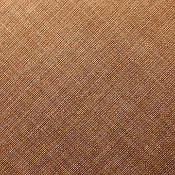 Cider Brown Hermosa Linen Upholstery Fabric - Fashion Fabrics Los Angeles