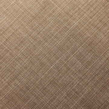 Khaki Brown Hermosa Linen Upholstery Fabric - Fashion Fabrics Los Angeles