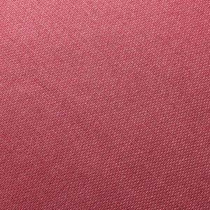 Rose Pink Redondo Linen Upholstery Fabric - Fashion Fabrics Los Angeles