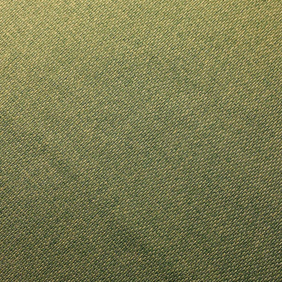Lime Green Redondo Linen Upholstery Fabric - Fashion Fabrics Los Angeles