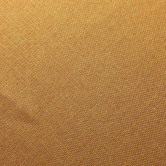 Rustic Gold Redondo Linen Upholstery Fabric - Fashion Fabrics Los Angeles