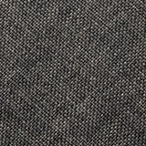 Ash Gray Manhattan Linen Upholstery Fabric - Fashion Fabrics Los Angeles
