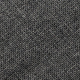 Steel Gray Manhattan Linen Upholstery Fabric - Fashion Fabrics Los Angeles