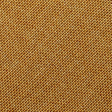 Tuscany Gold Manhattan Linen Upholstery Fabric - Fashion Fabrics Los Angeles
