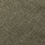 Moss Brown Manhattan Linen Upholstery Fabric - Fashion Fabrics Los Angeles