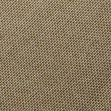 Sandcastle Brown Manhattan Linen Upholstery Fabric - Fashion Fabrics Los Angeles