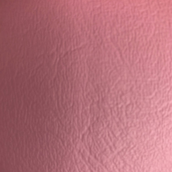 Pink Blazer Heavy Duty Vinyl Fabric