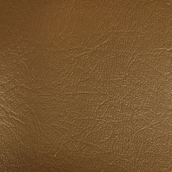 Rust Blazer Heavy Duty Vinyl Fabric