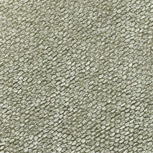 Sage Green Shiny Broadway Linen Fabric - Fashion Fabrics Los Angeles