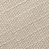 Ivory White Two Tone Baby Linen Fabric - Fashion Fabrics Los Angeles