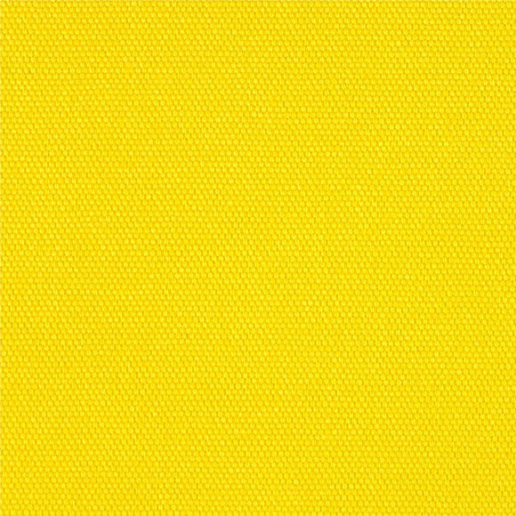 Yellow Outdoor Fabric
