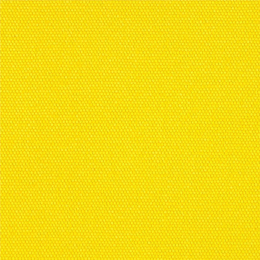 Yellow Canvas Outdoor Fabric - Fashion Fabrics Los Angeles