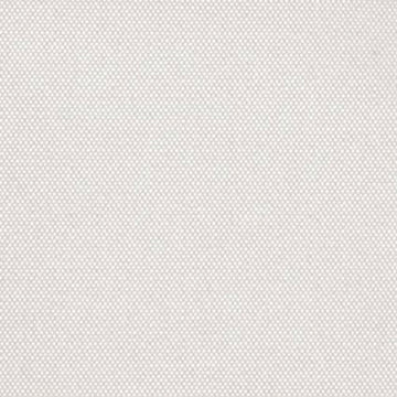 White Canvas Outdoor Fabric - Fashion Fabrics Los Angeles