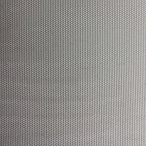 Light Gray Canvas Outdoor Fabric - Fashion Fabrics Los Angeles