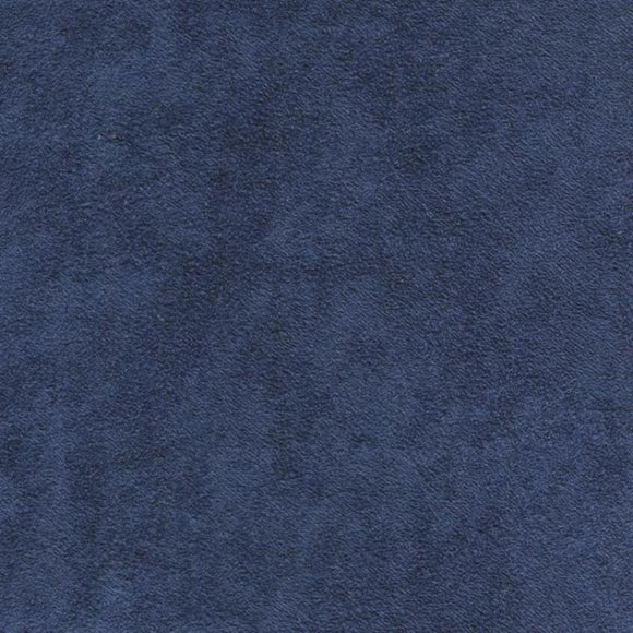 Navy Microsuede Fabric - Fashion Fabrics Los Angeles
