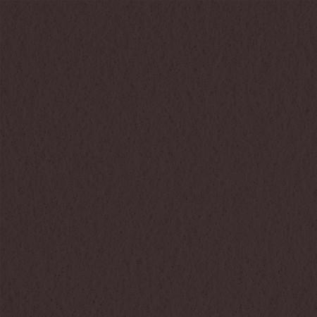 Brown Solid Acrylic Felt Fabric - Fashion Fabrics Los Angeles