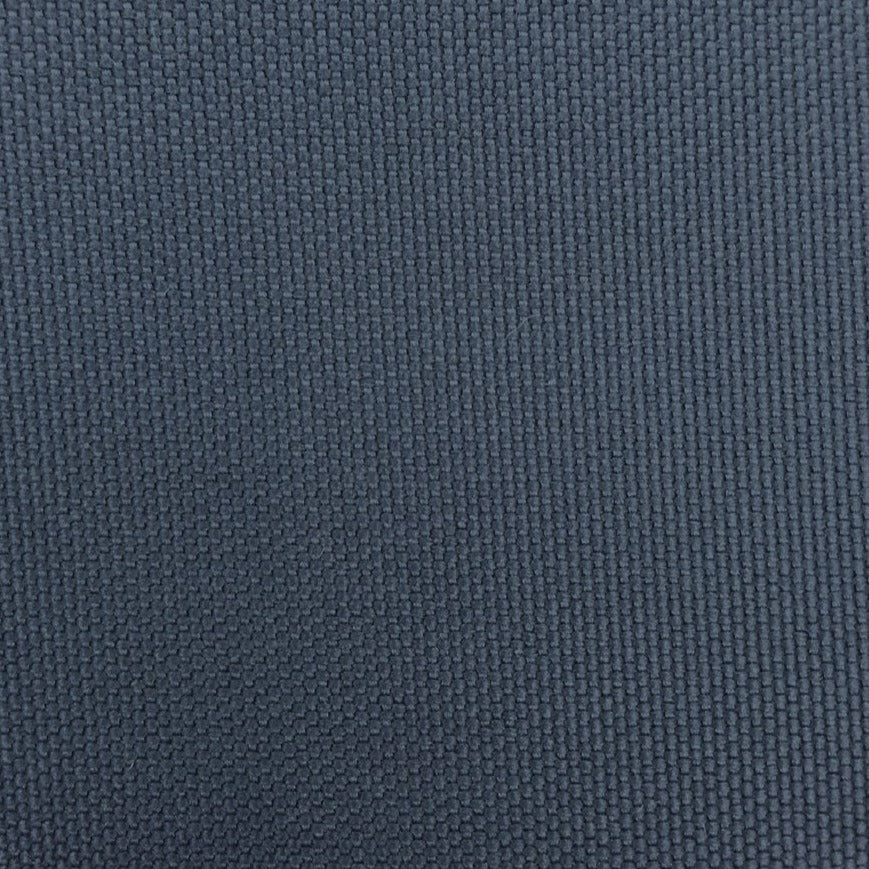 Navy Outdoor Fabric