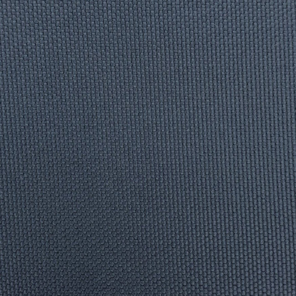 Navy Outdoor Fabric - Fashion Fabrics Los Angeles