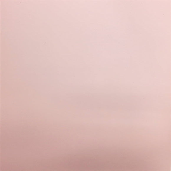 Light Pink Faux Patent Leather Vinyl Fabric - Fashion Fabrics Los Angeles