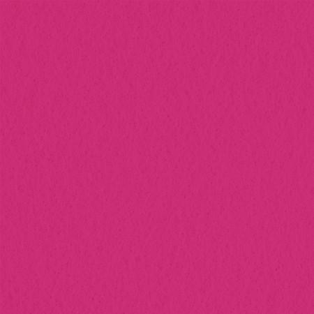 Fuchsia Solid Acrylic Felt Fabric - Fashion Fabrics Los Angeles