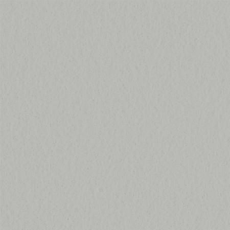 Heather Gray Solid Acrylic Felt Fabric - Fashion Fabrics Los Angeles