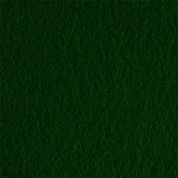 Hunter Green Solid Acrylic Felt Fabric - Fashion Fabrics Los Angeles