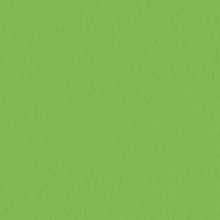 Lime Green Solid Acrylic Felt Fabric - Fashion Fabrics Los Angeles