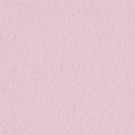 Pink Solid Acrylic Felt Fabric - Fashion Fabrics Los Angeles