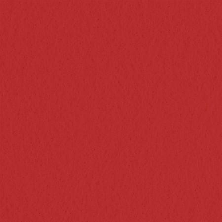 Red Solid Acrylic Felt Fabric - Fashion Fabrics Los Angeles