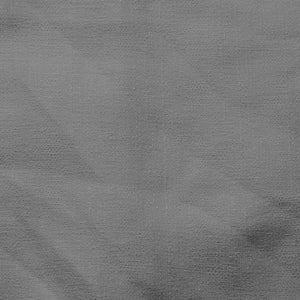 Gray Willow Sheer Drapery Home Decor Fabric - Fashion Fabrics Los Angeles