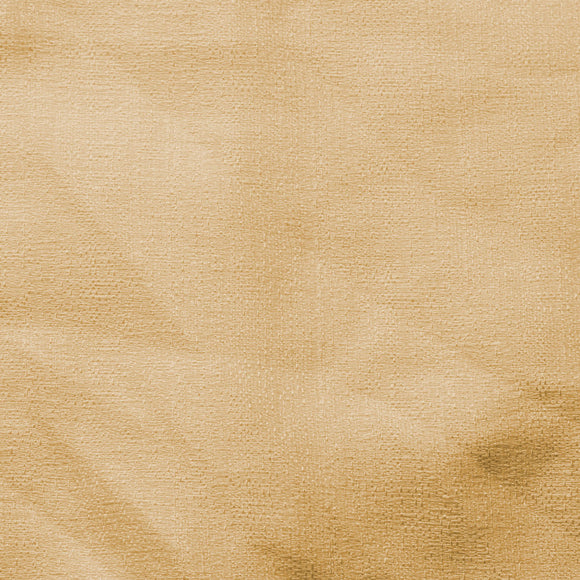 Ivory Willow Sheer Drapery Home Decor Fabric - Fashion Fabrics Los Angeles
