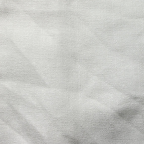 White Willow Sheer Drapery Home Decor Fabric - Fashion Fabrics Los Angeles