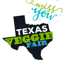 TX VEG FAIR BUNDLE!